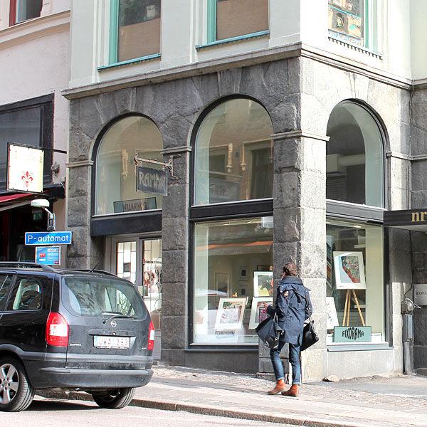 hitta eskort flickvän erfarenhet nära Göteborg